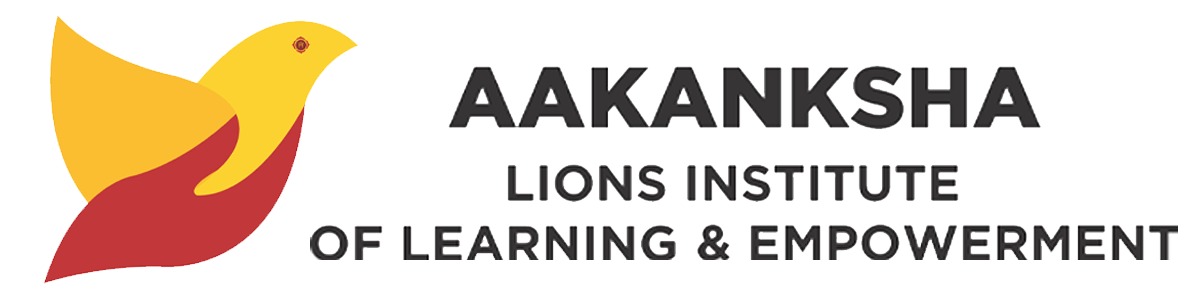 Aakanksha - Institute of Learning & Empowerment
